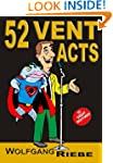 52 Vent Acts