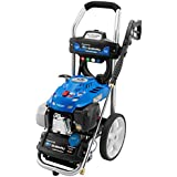 Factory Reconditioned PowerStroke ZRPS80310E 3100 PSI Pressure Washer Subaru Engine