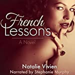French Lessons | Natalie Vivien