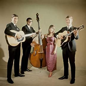 Bilder von The Seekers