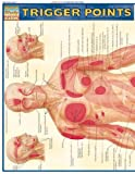 Product 142320316X - Product title Trigger Points (Quick Study Academic)
