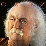 Croz [+digital booklet]