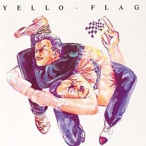 Flag + Bonus Tracks
