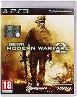 Call Of Duty: Modern Warfare 2 - Platinum Edition