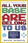 All Your Base Are Belong to Us: How F...