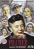 El Regreso (Miniserie Rosamunde Pilcher) [DVD]