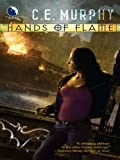 Hands of Flame (Negotiator)