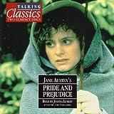 Talking Classics: Pride and Prejudice (2 Discs)