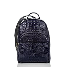 Dartmouth Backpack<br>Ink Melbourne