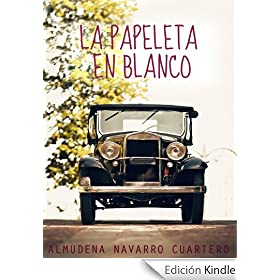 Hoy gratis en Amazon novela histórica La Papeleta en Blanco 51yZ0A%2BVHSL._AA258_PIkin4,BottomRight,-32,22_AA280_SH20_OU30_