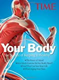 Time Your Body: The Science of Keeping It Healthy David Bjerklie