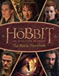 The Hobbit: The Desolation of Smaug:...