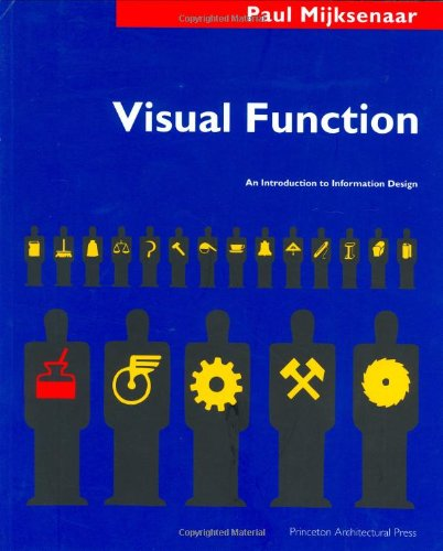 Visual Function