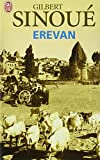 img - for Erevan (Litterature Generale) (French Edition) book / textbook / text book