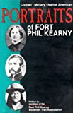 img - for Civilian, Military, Native American: Portraits of Fort Phil Kearny book / textbook / text book