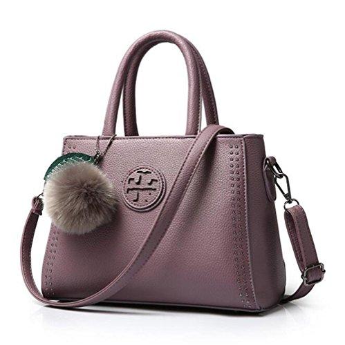 find-me-high-grade-new-tide-female-bag-summer-models-fashion-handbagspurple