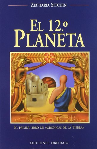 el-duodecimo-planeta-the-12th-planet