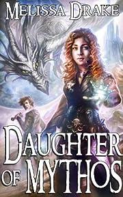 Daughter of Mythos