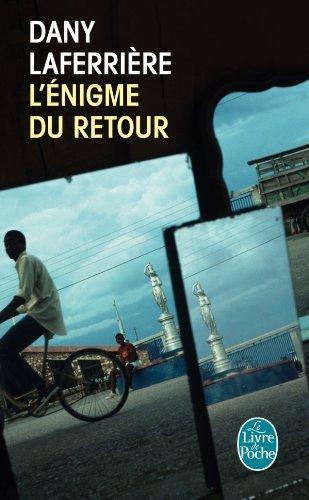 L'Enigme Du Retour (Le Livre de Poche) (French Edition)