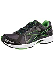 Reebok Men's Dynamic Fusion Lp Polyester Running Shoes