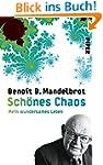 Sch�nes Chaos: Mein wundersames Leben