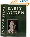 Early Auden