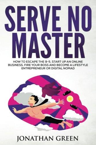 Serve-No-Master
