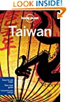 Lonely Planet Taiwan: Country Guide (...
