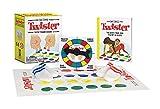 Mini Twister (Miniature Editions)