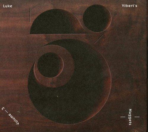 Trevor Bastow - James Asher Music Beds