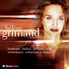 The Collected Recordings of H�l�ne Grimaud