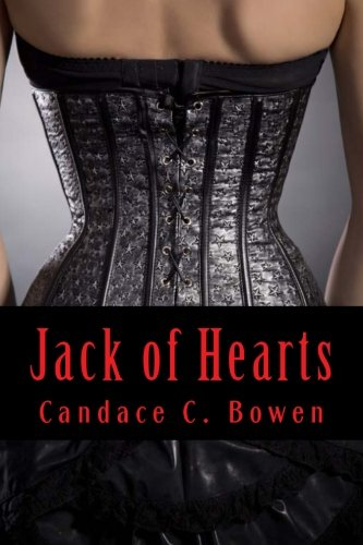 Jack of Hearts (Jack Bowen compare prices)
