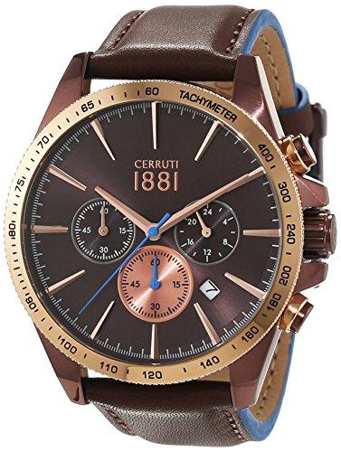 cerruti-1881-cra126sbzr12br-montre-homme-quartz-analogique-bracelet-cuir-marron
