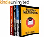 Maestr�a en Email Marketing - Paquete...