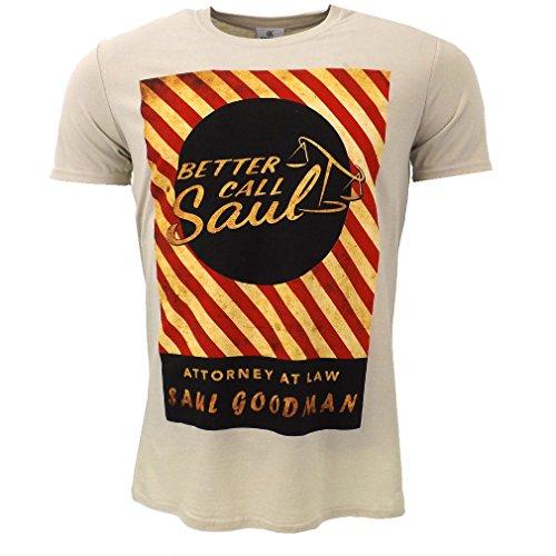 better-call-saul-matchbox-gris-camiseta-oficial-autorise-gris-s-915-cm-pecho