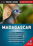 Madagascar Travel Pack (Globetrotter Travel Packs)