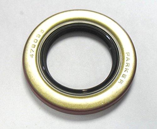 Pa 478035 Parker Shaft Seal Tg Series Motor