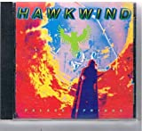 Palace Springs by Hawkwind (1991-07-16)