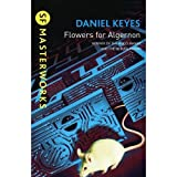 Daniel Keyes Flowers For Algernon