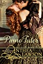 The Piano Tutor - A Spicy Regency Short Story
