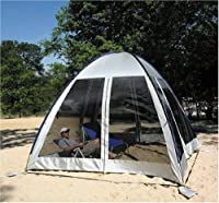 ABO Gear Go-Zebo Shelter by ABO Gear
