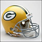 1961 - 1979br/GREEN BAYbr/PACKERS