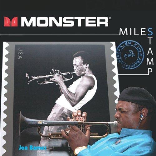 miles-stamp-usps-by-jon-barnes-2012-12-04