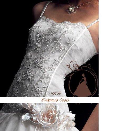 wedding dresses, find wedding dress, dream wedding dresses, wedding dress tips