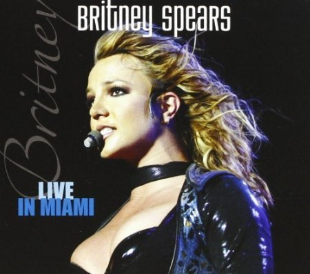 Britney Spears List of Movies and TV Shows | TVGuide.com