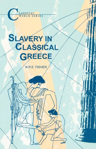 slavery in greece and rome essay