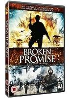 Broken Promise [DVD]