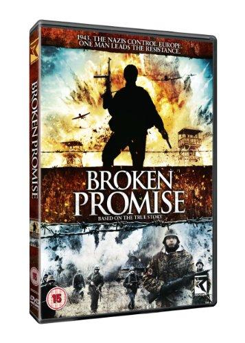 broken-promise-dvd