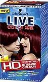Schwarzkopf Live Color XXL - Plum Perfection (47)