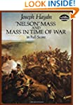 Nelson Mass and Mass in Time of War i...